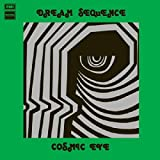 Cosmic Eye Dream Sequence Other Swing