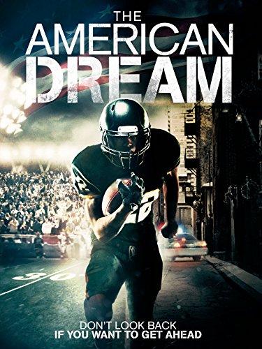 (American Dream)