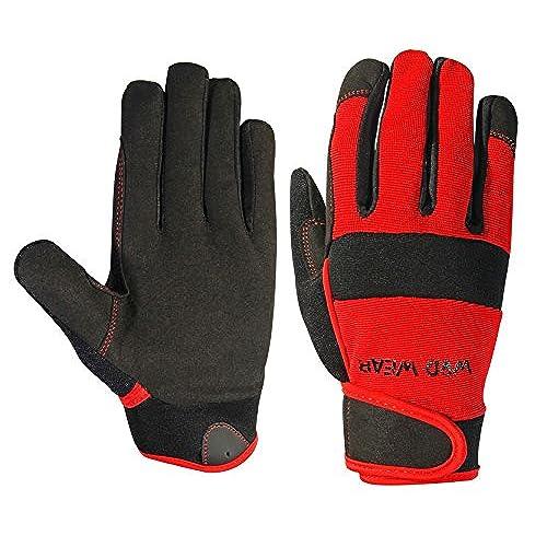 Full Finger Compression Glove Amazon Com