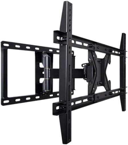 WUDAXIAN Soporte de Pared inclinable para TV giratoria para Plasma de LED LCD de 42-70 Pulgadas y Pantallas Curvas de hasta 35.5 kg Montaje en Pared: Amazon.es: Hogar