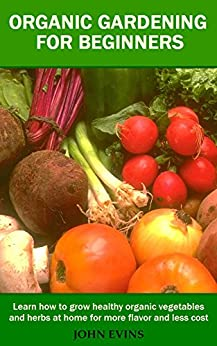 how to grow organic vegetables at home in hindi