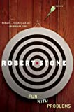 Fun with Problems, Robert Stone, 0547394535