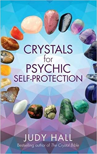 Crystals | Ebooks Pdf Download Sites