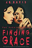 Finding Grace (The Turning Series, Book 3)