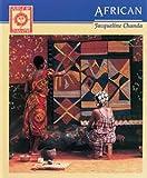 African Arts & Culture (Davis Arts & Cultures Series)