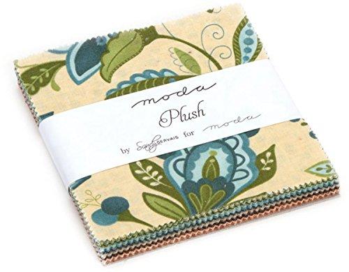quilt charm packs - 9
