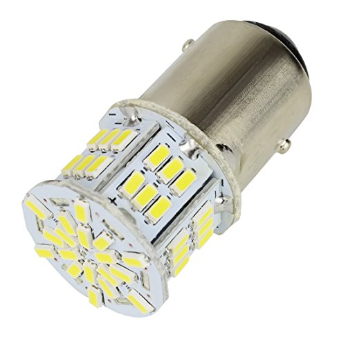 1157 Led Lights in US - 6