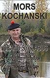 Grand Syllabus, Instructor Trainee Program: Survival, Wilderness Living Skills, Bushcraft