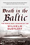 Death in the Baltic, Cathryn J. Prince, 1137279192