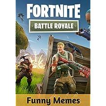 Fortnite Memes: Fortnite Battle Royale Funny Memes