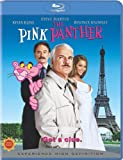 The Pink Panther [Blu-ray]