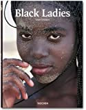 Gr-25 Ommer, Black Ladies - Italien - Espagnol - Portugais