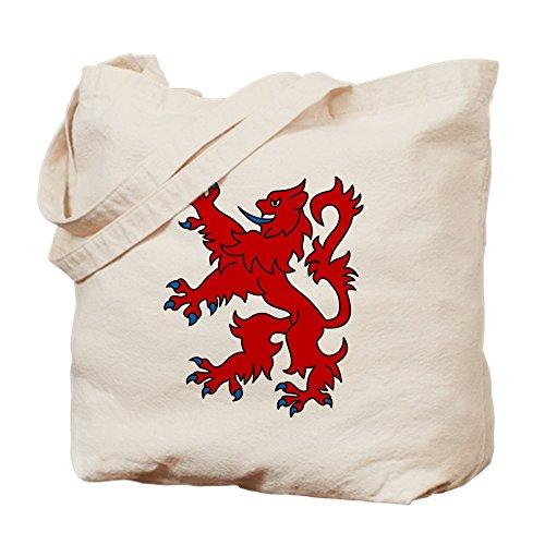 Inverness Tartan - 8
