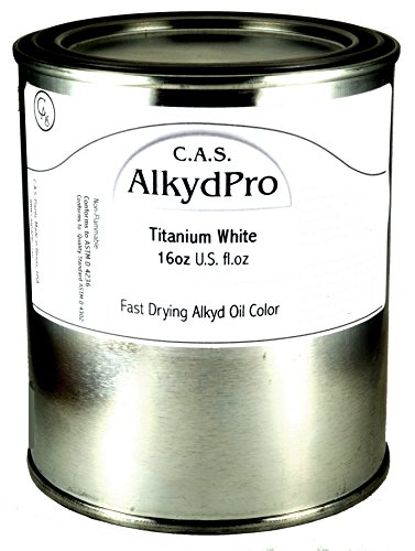 cas-paints-alkydpro-fast-drying-oil-color-paint-can-16-ounce-titanium-white