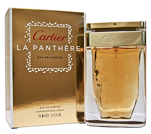 cartier-edp-spray-for-women-la-panthere-25-ounce