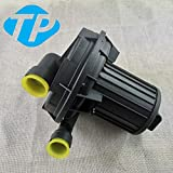 Secondary Air Pump For Audi A3 TT Quattro VW R32 Eos Golf GTI 3.2L 022959253A, 022959253, 22959253 7.22738.16.0, 7.22738.20.0