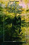 L'albine : Scènes de la vie en Limousin et en Périgord vert par Dupuy