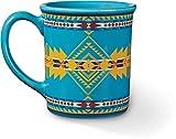 Pendleton Eagle Gift Mug