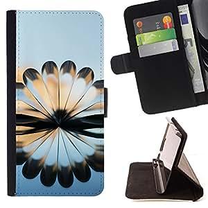 - MODERN RANDOM BOOK ARHITECTURE DESIGN ART - - Prima caja de la PU billetera de cuero con ranuras para tarjetas, efectivo desmontable correa para l Funny HouseFOR LG G2 D800