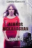 Alienor McKanaghan-2: Samhain