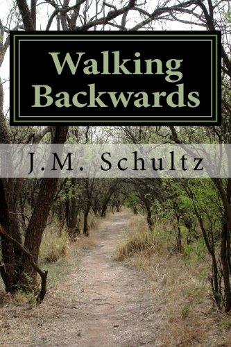 Walking Backwards PDF