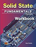 Solid State Fundamentals 9780826916358