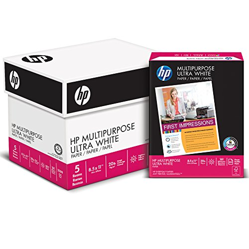 HP-Printer-Paper-Multipurpose20-85-x-11-Letter-20lb-96-Bright-2500-Sheets-5-Ream-Carton-212500C-Made-In-The-USA