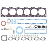 Brand New Complete Cylinder Head Gasket Set For Cummins 6C 8.3L Diesel Engine - BuyAutoParts 55-10018AN New