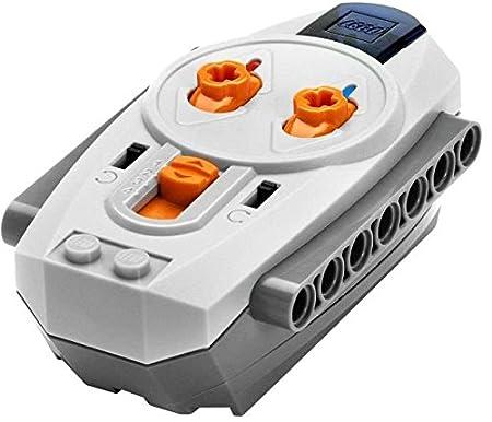 LEGO IR Remote Control pieza s juego de construcción juegos de construcción
