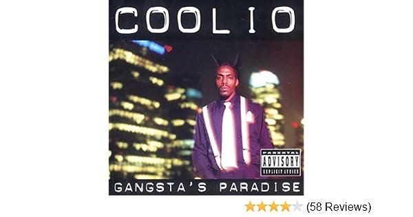 download gangsta paradise mp3
