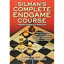 Silman's Complete Endgame Couorse