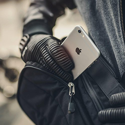 Kssedc Schwarz Komfort Sling Kriega L Schulter 9 Tablet Edc Kamera Messenger Bag Umhängetasche Tasche BOxZwXq
