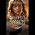 River of Secrets (Refuge from Danger)
