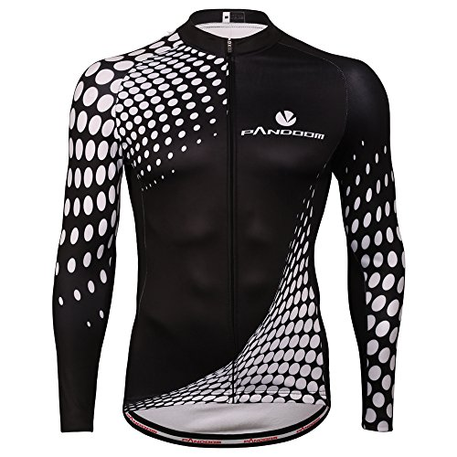 Star Cycling Jersey - 4