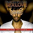 Sex And Love [International Standard Edition]