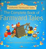 img - for Complete Luxury Farmyard Tales book / textbook / text book