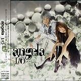 I/O by Angela (2004-11-17)