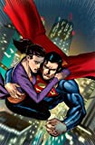 Superman: Action Comics Vol. 5: (Rebirth) (Superman - Action Comics - Rebirth)