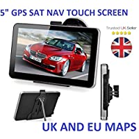 Amazon Co Uk Best Sellers The Most Popular Items In Gps