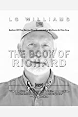 The Book Of Richard (Volume 14) Paperback