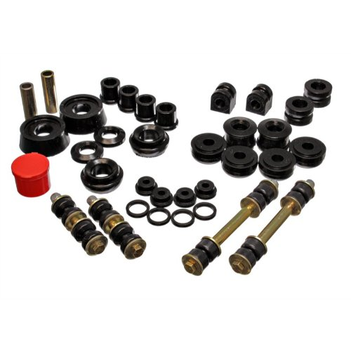 Energy Suspension 5.18114G DODGE NEON SRT-4 MASTER SET