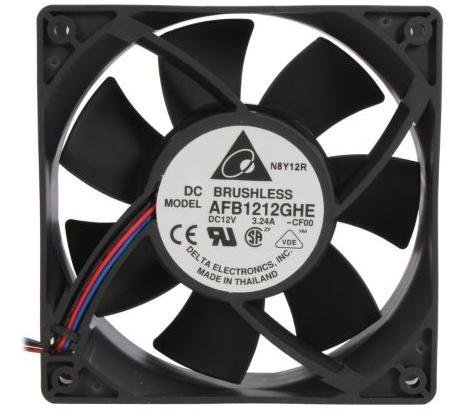 combo-3-x-delta-afb1212ghe-cf00-120-x-120-x-38mm-cooling-fan-24096-cfm-5200-rpm-62-dba-245a-max-324a