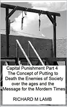 punishment in modern society Durkheim sees punishment  argue following foucault and elias that durkheim's stress on the public ritual of punishment is altogether misplaced in modern society.