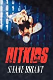 Hitkids, Shane Briant, 0646361570