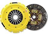 ACT TM1-HDSS HD Pressure Plate with Performance Street Sprung Clutch Disc