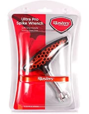 Masters Golf - Ultra Pro Spike Wrench