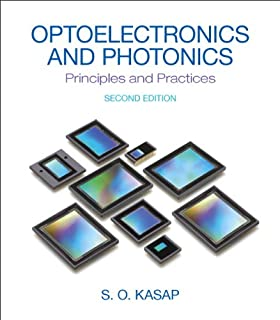 Photonics optical electronics in modern communications the oxford optoelectronics photonics principles practices 2nd fandeluxe Image collections
