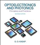 Optoelectronics & Photonics: Principl...