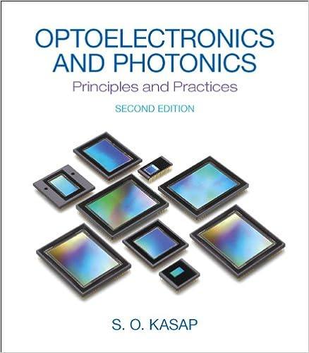 Optoelectronics photonics principles practices 2nd edition optoelectronics photonics principles practices 2nd edition 2nd edition fandeluxe Choice Image
