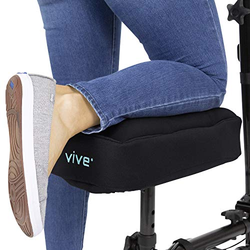Vive Knee Walker Pad